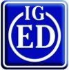 Deutsche-Politik-News.de | Interessengemeinschaft E-Dampfen