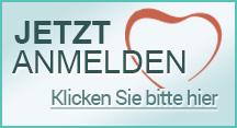 Gesundheit Infos, Gesundheit News & Gesundheit Tipps |