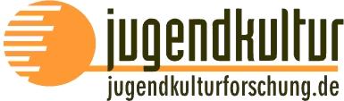 Deutsche-Politik-News.de | jugendkulturforschung.de e.V.