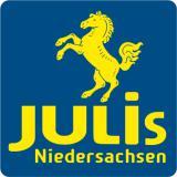 Niedersachsen-Infos.de - Niedersachsen Infos & Niedersachsen Tipps | JuLis Niedersachsen