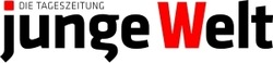 Deutsche-Politik-News.de | junge Welt
