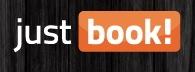 Deutsche-Politik-News.de | JustBook (www.justbook.com) ist die führende App für spontane Hotelbuchungen.