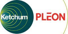 Niedersachsen-Infos.de - Niedersachsen Infos & Niedersachsen Tipps | Ketchum Pleon