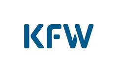 Deutsche-Politik-News.de | KfW