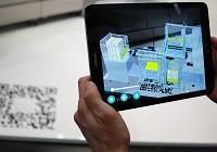 Deutsche-Politik-News.de | Mit AR und VR den Messestand digital vergrößern