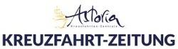 Video Infos & Video Tipps & Video News | Internetportal Kreuzfahrt Zeitung