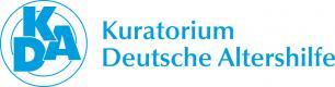 Deutsche-Politik-News.de | Kuratorium Deutsche Altershilfe (KDA)