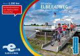 Tschechien-News.Net - Tschechien Infos & Tschechien Tipps | Foto: Elberadweg Handbuch 2015.