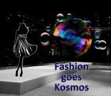 Foto: Mehr als 10 internationale Designer zaubern glamouröse und individuelle Shows auf den Catwalk!