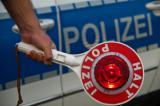 Autogas / LPG / Fl�ssiggas | Foto: Richtiges Verhalten bei Alkoholkontrollen im Verkehr kann unangenehme rechtliche Folgen entscheidend mindern.