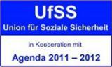 Deutsche-Politik-News.de | Agenda 2011-2012