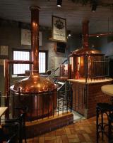 Bier-Homepage.de - Rund um's Thema Bier: Biere, Hopfen, Reinheitsgebot, Brauereien. | Foto: Ab 7. März lädt das Brauhaus Georgbraeu zu Brauerei-Führungen ein (Foto: Brauhaus Georgbraeu)
