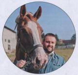 Landwirtschaft News & Agrarwirtschaft News @ Agrar-Center.de | Foto: Dr. Johannes Kieninger, Tierarzt