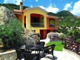 Italien-News.net - Italien Infos & Italien Tipps | Foto: Urlaub im Ferienhaus im Süden Sardiniens