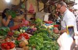 Ost Nachrichten & Osten News | Foto: Streetfood Tour mit Daniel Hoyer in Hanoi