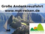 Foto: Transcordillera-Kanal bei Machu Picchu