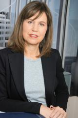 Recht News & Recht Infos @ RechtsPortal-14/7.de | Foto: Referentin Rechtsanwältin Christiane Warnke