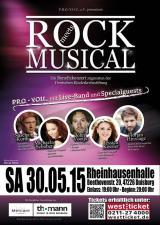 Tickets / Konzertkarten / Eintrittskarten |