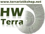 Aquaristik-Infos-247.de - Aquaristik Infos & Aquaristik Tipps | Foto: Der Online-Shop mit Sitz im bayerischen Aurachtal bietet beinahe alles rund um das Thema Terraristik an, begonnen bei Terrarien über Futtertiere, Beleuchtung, Werkzeuge und Hilfsmittel bis hin zu Zuchtbedarf für Reptilien.