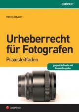 Freie Software, Freie Files @ Freier-Content.de | Foto: (c) LexisNexis-Verlag / Buchcover