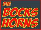 """Podcasts @ Open-Podcast.de: Foto:  Die """"Bockshorns aus Bickendorf"""" ist ein 20-teiliger Podcast, der im zweiwöchigen Rhythmus immer mittwochs in den gängigen Portale wie iTunes sowie der Gothaer-Website veröffentlicht wird."""