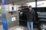 Autogas / LPG / Flüssiggas | Foto: Beim Alter der LPG-Fahrzeugnutzer sticht in der Befragung die Gruppe der 46- bis 65-jährigen heraus.