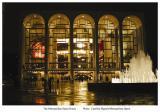 Kanada-News-247.de - USA Infos & USA Tipps | Foto: Metropolitan Opera_Copyright Caroline Digonis.