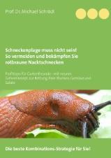 Garten-Landschaftsbau-Portal.de - Infos & Tipps rund um Garten- & Landschaftsbau (GaLaBau) | Foto: Profitipps und neues >> Spezialrezept << gegen Schneckenplage