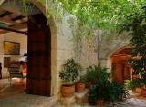 Foto: Ellen Kamrad vergrößert Location-Auswahl und Full-Service Angebote auf Mallorca