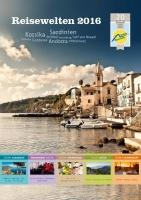 Italien-News.net - Italien Infos & Italien Tipps | Foto: Reisewelten 2016 von Schön Touristik