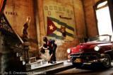 Kuba-News.de - Kuba Infos & Kuba Tipps | Foto: Aber viele Reisende möchten die Geschichte und Kultur des Landes, das tägliche Leben sowie die historischen Städte und Naturgebiete in Begegnungen mit seinen immer freundlichen Menschen und seiner hinreißenden Musik kennen lernen.