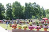 Landwirtschaft News & Agrarwirtschaft News @ Agrar-Center.de | Foto: Lehranstalt für Gartenbau und Floristik