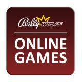 Berlin-News.NET - Berlin Infos & Berlin Tipps | Foto: BALLY WULFF Online Games