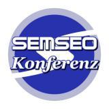 Suchmaschinenoptimierung & SEO - Artikel @ COMPLEX-Berlin.de | Foto: Die SEMSEO 2012 findet am 15. Juni in Hannover statt.