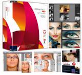 Freie Software, Freie Files @ Freier-Content.de | Foto: Neun ausgezeichnete Foto-Softwarelösungen und Photoshop Plug-ins namhafter Hersteller und international erfolgreicher Entwickler wie, Adobe, NIK‐Software, AKVIS, BenVista, pixxsel und PictoColor hat Franzis exklusiv für Fotografen, Grafiker oder Foto-Künstler zusammengestellt und sie kostengünstig in dem neuen Grafikpaket Pro vereint.