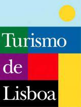 Aquaristik-Infos-247.de - Aquaristik Infos & Aquaristik Tipps   Foto:  Turismo de Lisboa ist eine gemeinnützige Organisation von sowohl öffentlichen als auch privaten Einrichtungen aus der Tourismusindustrie und zählt rund 600 assoziierte Mitglieder. Seit 1998 verfolgt die Organisation ein Ziel: Lissabon als touristische Destination zu fördern und damit die Qualität und Wettbewerbsfähigkeit der Stadt zu verbessern.