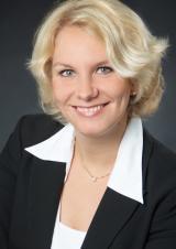 Recht News & Recht Infos @ RechtsPortal-14/7.de | Foto: Nicole Mutschke, Fachanwältin für Bank- und Kapitalmarktrecht.