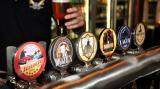 Bier-Homepage.de - Rund um's Thema Bier: Biere, Hopfen, Reinheitsgebot, Brauereien. | Foto: Bierverkostungen landesweit wie hier in der Brewing Company, Townsville.