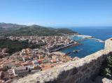 Sardinien-News.de - Sardinien Infos & Sardinien Tipps | Foto: Sardinien Wanderreise mit Travel & Personality