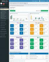 Suchmaschinenoptimierung & SEO - Artikel @ COMPLEX-Berlin.de | Foto: Der neue Platzierungsüberprüfer in SEOprofiler.