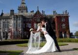 Hochzeit-Heirat.Info - Hochzeit & Heirat Infos & Hochzeit & Heirat Tipps | Foto: Adare Manor.
