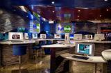 Kreuzfahrten-247.de - Kreuzfahrt Infos & Kreuzfahrt Tipps   Foto: Carnival Cruise Line rüstet in Sachen Internet an Bord weiter auf.