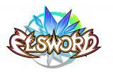 Browsergames News: Foto: Das MMO Elsword beeindruckt mit einer einzigartigen Mischung aus 2D-Sidescroller und Rollenspiel im Anime-Style.