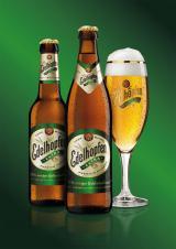 Bier-Homepage.de - Rund um's Thema Bier: Biere, Hopfen, Reinheitsgebot, Brauereien. | Foto: Edelhopfen Extra