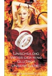 Nordrhein-Westfalen-Info.Net - Nordrhein-Westfalen Infos & Nordrhein-Westfalen Tipps | Foto: Das trendige Schmucklabel Miami White