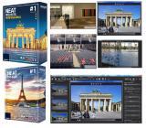 Freie Software, Freie Files @ Freier-Content.de | Foto: NEAT projects - neue Bildbearbeitungs- und Fotosoftware