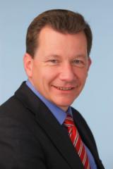 Nordrhein-Westfalen-Info.Net - Nordrhein-Westfalen Infos & Nordrhein-Westfalen Tipps | Jens Lücking, Fraktionsvorsitzender Freie Bürger Bochum