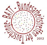 SeniorInnen News & Infos @ Senioren-Page.de | Foto: Logo des Bundestreffens 2012.
