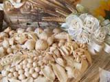 Italien-News.net - Italien Infos & Italien Tipps | Foto: Sardiniens mit der Kulinarische Mietwagen Rundreise.