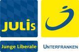 Deutsche-Politik-News.de | Junge Liberale, kurz JuLis